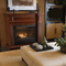 ProCom Vent Free Room Fireplace - Model# FBD28RTCC-J-HC