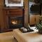 ProCom Vent Free Room Fireplace - Model# FBD28RTCC-J-HC