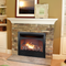 ProCom Vent Free Room Fireplace Insert - Model# FBD32RT