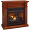 ProCom Vent Free Room Fireplace - Model# FBD400RTCC-J-HC