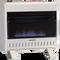 ProCom Vent Free Blue Flame Heater - Model# MTF300TBA-B