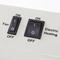 ProCom Tri-Fuel Vent Free Blue Flame Heater - Model# MTF300TBA-B