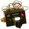 ProCom Safety Pilot Manual Valve Kit And LP Conversion Kit