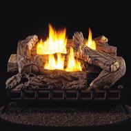 ProCom Vent Free Natural Gas Log Set - Model WZN30MVA
