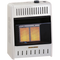 ProCom Reconditioned Natural Gas Ventless Infrared Heater - 10,000 BTU
