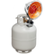 PCTT15 Single Tank Top Propane Heater