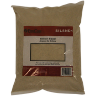 ProCom Silica Sand - Model# SILSND1