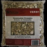ProCom Vermiculite Granules - Model# VERM1