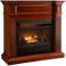 ProCom Select Vent Free Fireplace - Model# FBD28T-J-HC