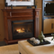 ProCom Select Room Fireplace - Model# FBD28T-J-HC