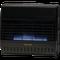 ProCom Vent Free Garage Heater Model# MN300HGA