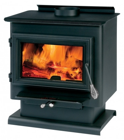 Wood Burning Stoves Discount Prices On Freestanding Stoves Factory Buys Direct