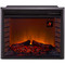 "29"" Electric Fireplace Insert"
