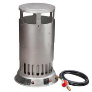 200,000 BTU Propane Convection Heater Model# FBDC200V
