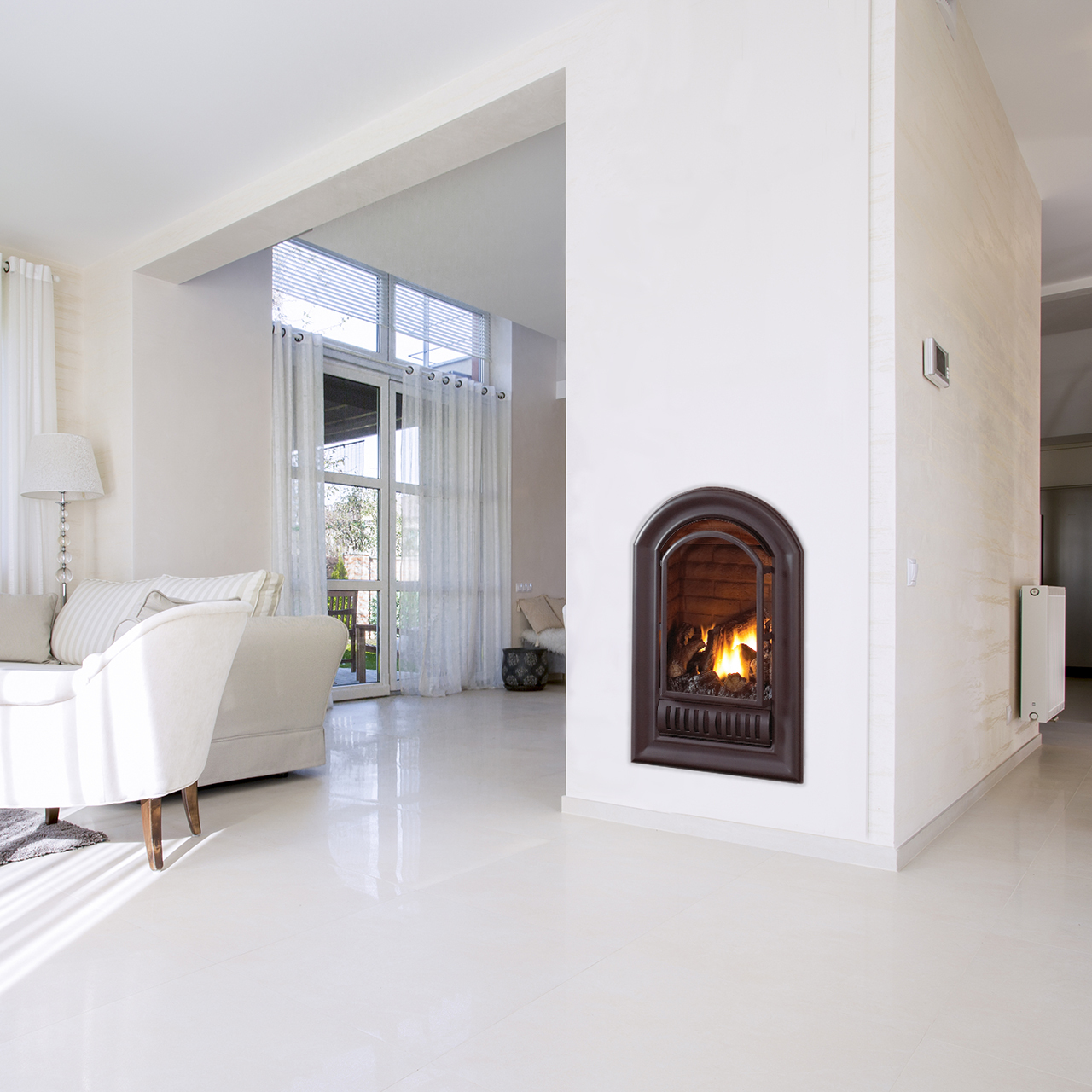 ventless fireplace pretty ventless fireplace natural gas 6 a long