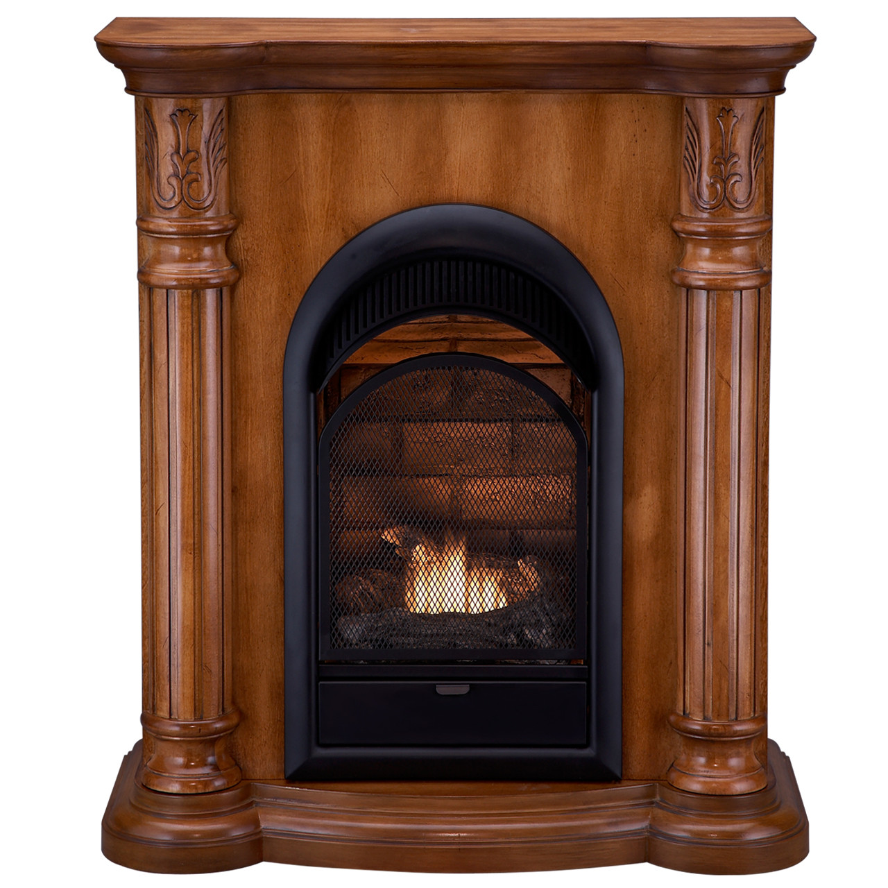 hearthsense fireplaces u0026 inserts factory buys direct