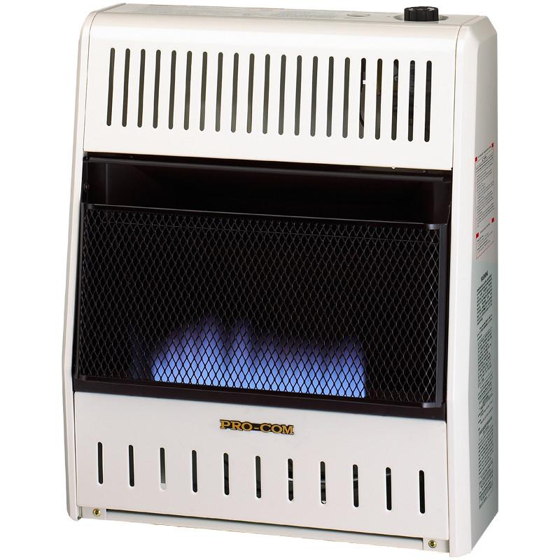 Ventless Propane Heater Home Depot 3 How Direct Vent
