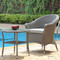 Bistro Patio Set by Factory Buys Direct