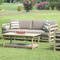 Grand Haven Patio Set by Factory Buys Direct
