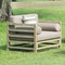 Grand Haven Outdoor Patio Set
