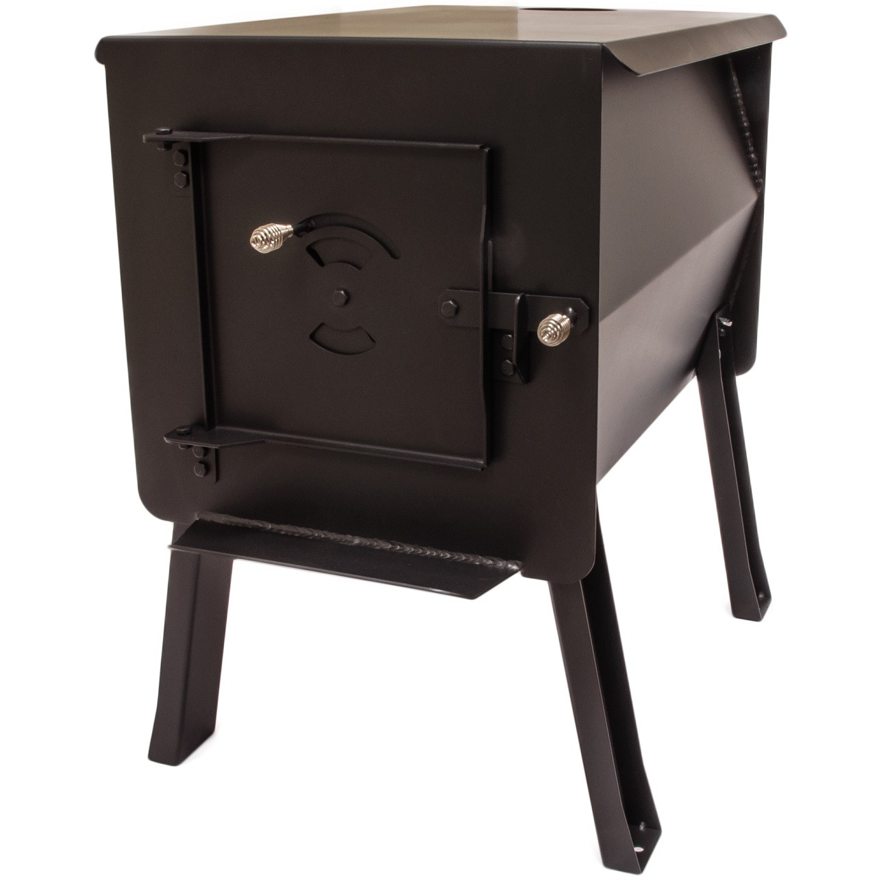 England's Stove Works Stoves for Sale | Factory Buys Direct
