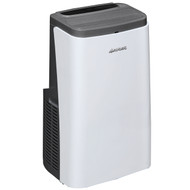 Avenger 12,000 BTU Portable Air Conditioner and Heater