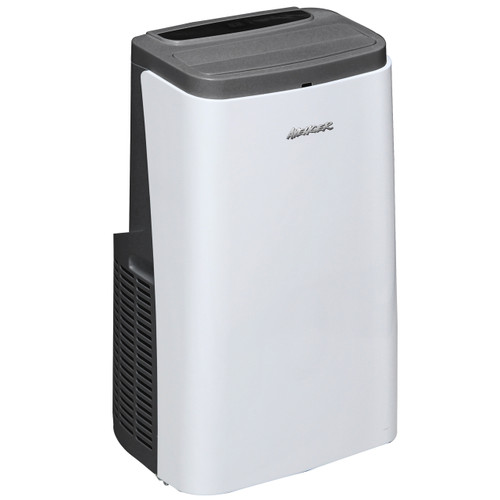 avenger 12000 btu portable air conditioner and heater - Air Conditioner And Heater