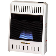 Procom ML100HBA Vent Free Gas Heater