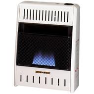 Procom ML100HBA Vent Free Gas Heater