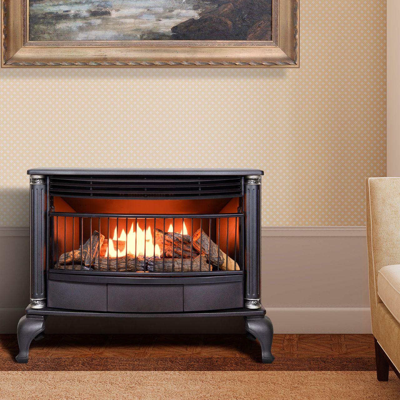 Cedar Ridge Hearth Stoves & Heaters   Factory Buys Direct