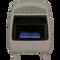 ProCom Reconditioned Dual Fuel Vent-Free Blue Flame Heater - 20,000 BTU, Model# MD200TBF