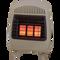 ProCom Recon Vent-Free Infrared Heater, # MD3TPF