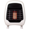 ProCom Select Liquid Propane Ventless Plaque Heater - 6,000 BTU