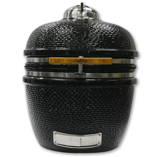 Duluth Forge Kamado Grill