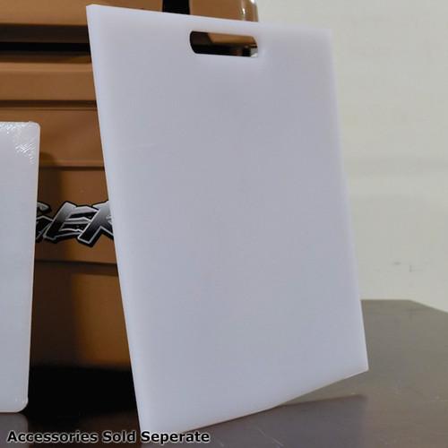 Cutting Board for Avenger Hero 45-Quart Cooler