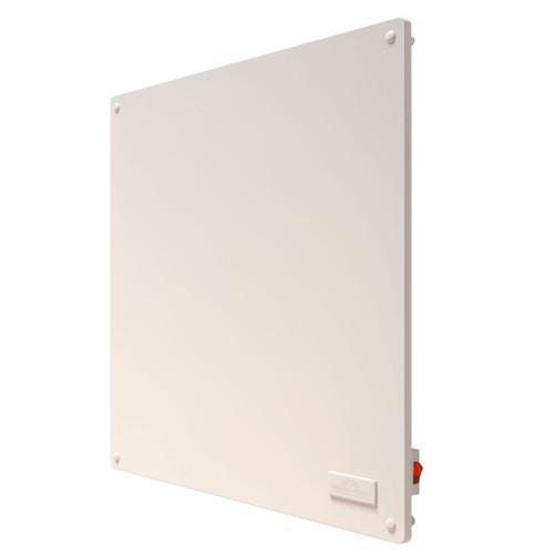 Econo-Heat Wall Panel Convection Heater — 1,365 BTU, Model# 603