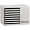 ProCom Vented Garage Heater - 80,000 BTU, T-Stat, Model# GHBVN80-R