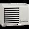 ProCom Vented Garage Heater - 80,000 BTU, T-Stat, Model# GHBVN80-R