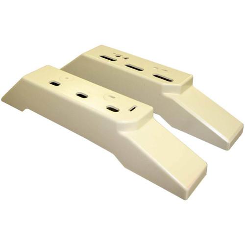 ProCom Heating Base Feet for MA Series Wall Heaters - Model# PF0910B (190056)