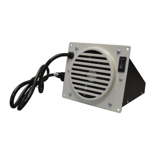 Fan Blower for Avenger Space Heaters