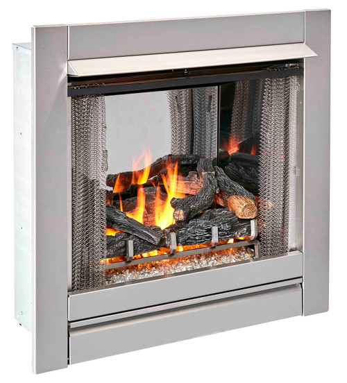 170277-Outdoor-Fireplace-With-Log-Set-Angle-Open