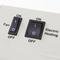 MTF30TBU Control Panel Cedar Ridge ProCom Heater