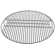 Bluegrass Living 33 Inch Fire Pit Cooking Grate - Model# BCG-33-C