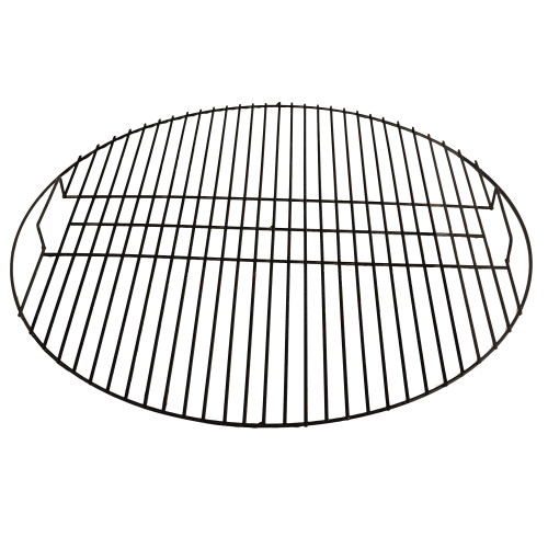Bluegrass Living 33 Inch Fire Pit Cooking Grate