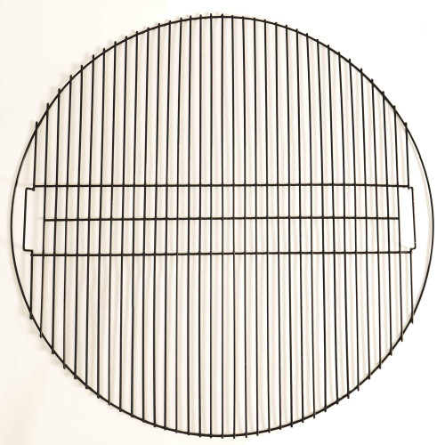 Bluegrass Living 36 Inch Fire Pit Cooking Grate.
