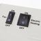 MTF4TPU Control Panel Cedar Ridge ProCom Heater