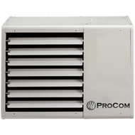 ProCom Vented Garage Heater, #GHBVN80