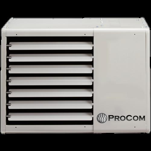 ProCom Vented Garage Heater, #GHBVN80