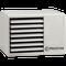 ProCom Vented Garage Heater - 80,000 BTU, T-Stat, Model# GHBVN80