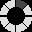 loading spinner
